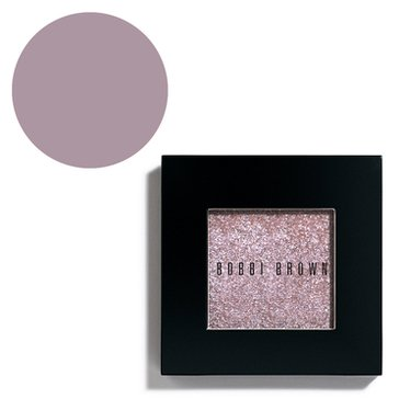 Bobbi Brown Sparkle Eye Shadow - Silver Lilac