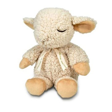 Cloud B Sleep Sheep On The Go Travel Size Sound Machine
