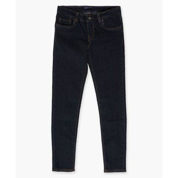 Levi's 7-16 Girl's Denim Leggings