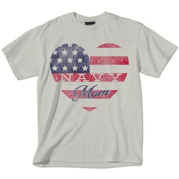 USN MV SPORT MOM HEART TEE-MADE IN THE USA-NATURAL_D