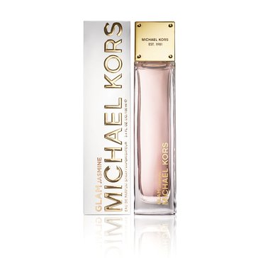 Michael Kors Collection Glam Jasmine EDP 3.4oz
