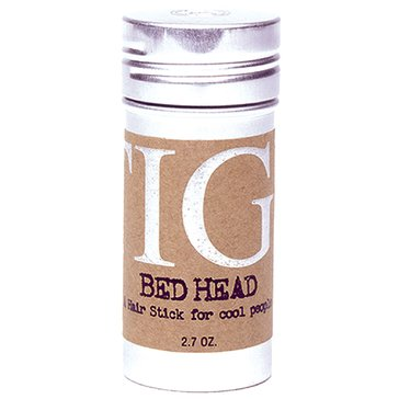 Bed Head Hair Stick 2.7oz