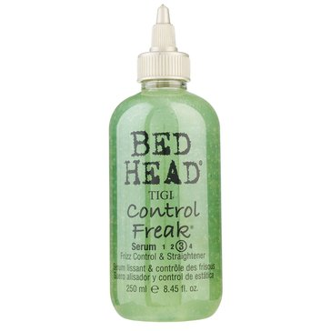 Bed Head Control Freak Serum 8.45oz