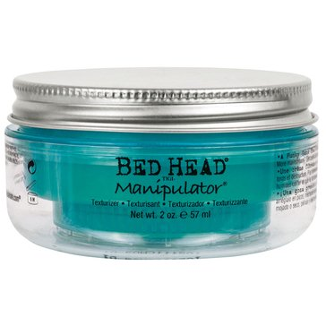 Bed Head Manipulator Texturizer 2oz