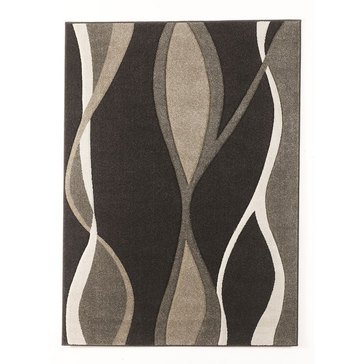 Signature Design by Ashley Cadence Rug