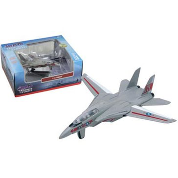 Wow Toyz Legends of Flight F-14 Tomcat