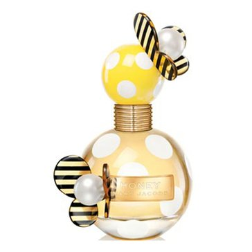 Marc Jacobs Honey 1.7oz EDP