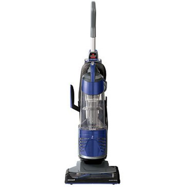 Bissell PowerGlide Premiere Pet Vacuum with Lift-Off Technology