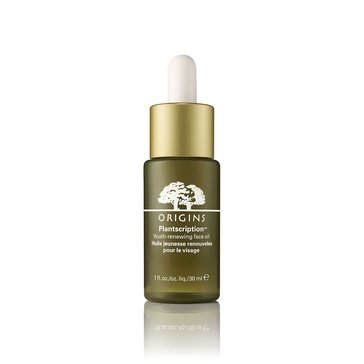 Origins Plantscriptions Face Oil 1oz