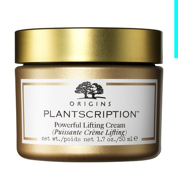 Origins Plantscriptions Powerful Lifting Cream 1.7oz