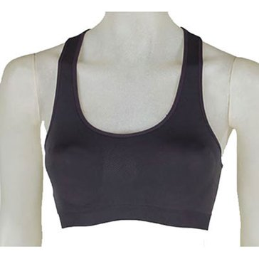 Jockey Women's Removeable Cup Sports Bra