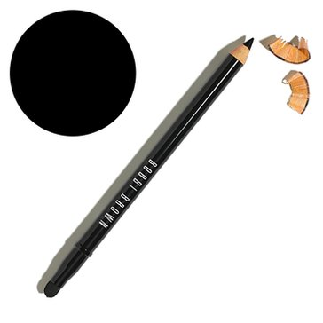 Bobbi Brown Smokey Eye Kajal Eye Liner