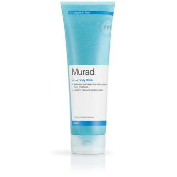 Murad Acne Body Wash 8.5oz