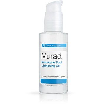 Murad Post Acne Lightening Gel 1oz