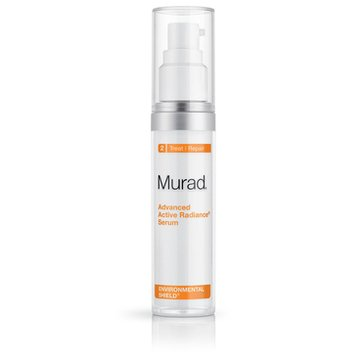 Murad Advanced Active Radiance Serum 1oz