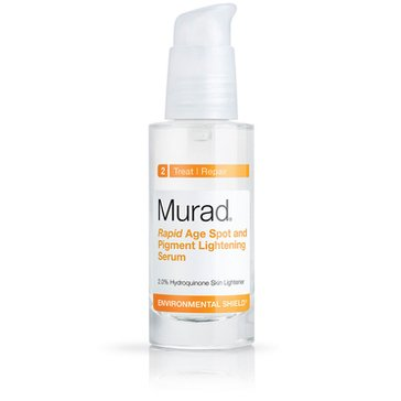 Murad Rapid Age Spot & Pigment Lightening Gel 1oz