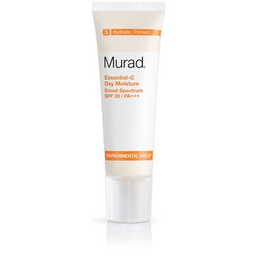 Murad Essential-C Day Moisture SPF30 1.7oz