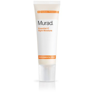 Murad Essential-C Night Moisture 1.7oz
