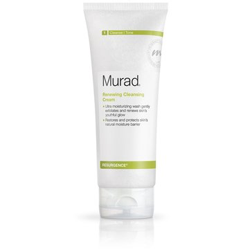 Murad Renewing Cleansing Cream 6.75oz