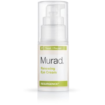 Murad Renewing Eye Cream .5oz