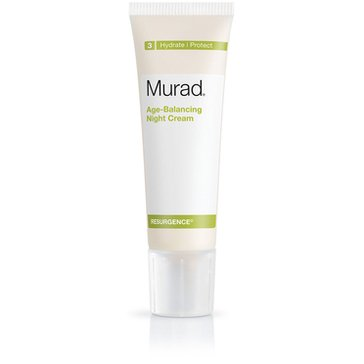 Murad Age Balancing Night Cream 1.7oz