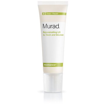 Murad Restoring Lift for Neck & Decolletage