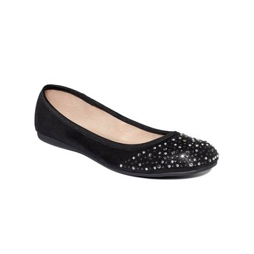 Style & Co Angelynn Women's Casual Flat