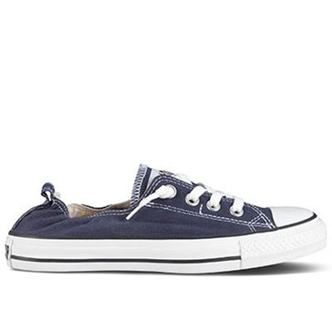 Converse Chuck Taylor All Star  Shoreline Women's Sneaker