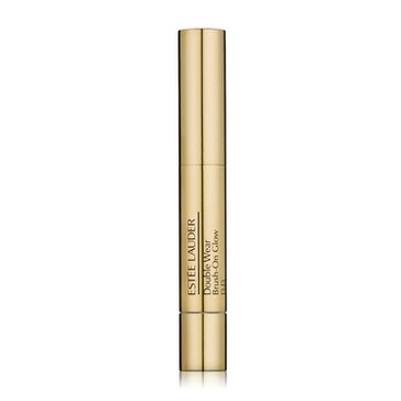 Estee Lauder Brush-On Glow BB Highlighter - Light