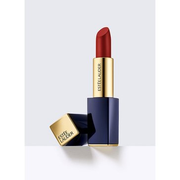 Estee Lauder Pure Color Envy Lipstick - Emotional