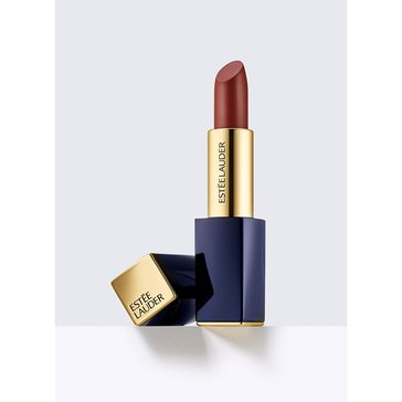 Estee Lauder Pure Color Envy Lipstick - Decadent