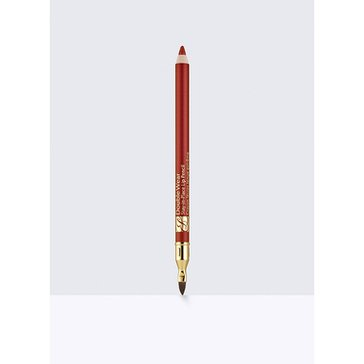 Estee Lauder Double Wear Lip Liner