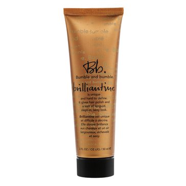 Bumble and Bumble Brilliantine 1.7oz