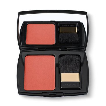 Lancome Blush Subtil - 183 Shimmer Sunset Seduction