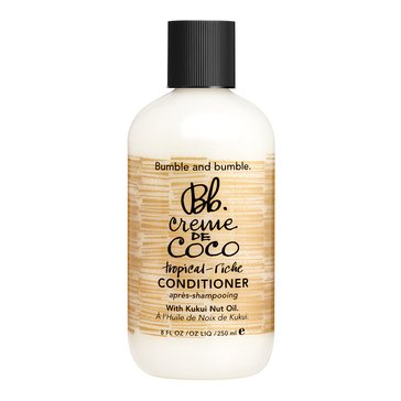 Bumble and Bumble Creme De Coco Conditioner 8oz