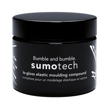Bumble and Bumble Sumotech 1.7oz