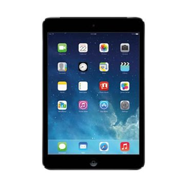 Apple iPad Mini WiFi With Retina Cellular 16GB Space Gray AT&T (MF066LL/A)
