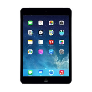 Apple iPad Mini WiFi With Retina Cellular 32GB Space Gray AT&T (MF080LL/A)