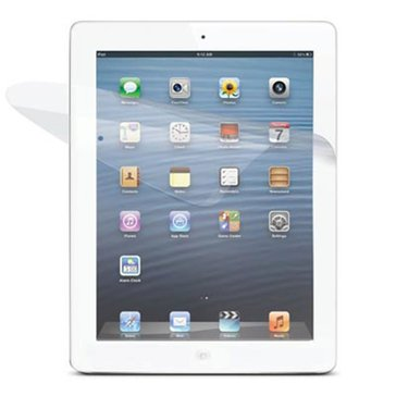iLuv iPad Air Anti-Glare Screen Protector