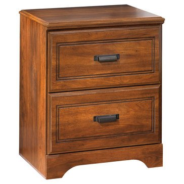 Signature Design by Ashley Barchan Nightstand