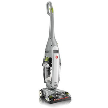 Hoover Floormate Deluxe (FH40160)
