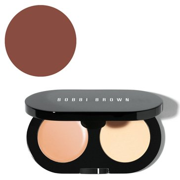 Bobbi Brown Creamy Concealer Kit - Chestnut