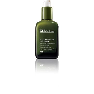 Dr. Weil for Origins Mega Mushroom Serum 1oz