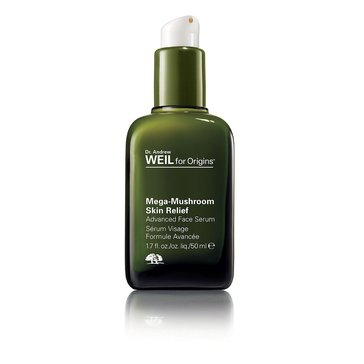 Dr. Weil for Origins Mega Mushroom Serum 1.7oz