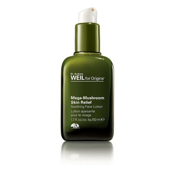 Dr. Weil for Origins Mega Mushroom Face Lotion 1.7oz