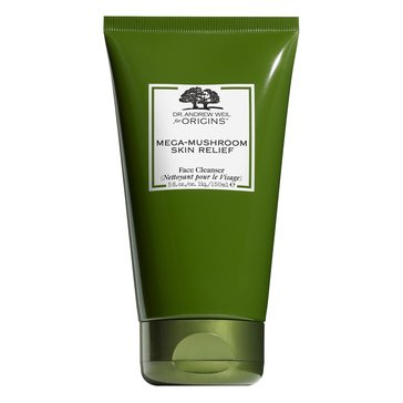 Dr. Weil for Origins Mega Mushroom Cleanser 5oz