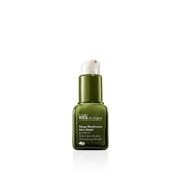 Dr. Weil for Origins Mega Mushroom Eye Serum .5oz