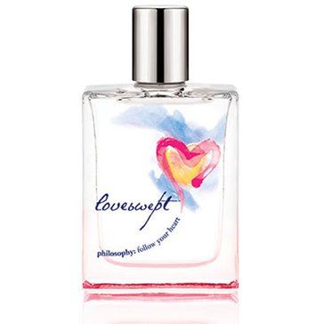 Philosophy Loveswept Eau De Toilette 2oz