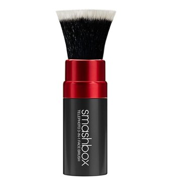 Smashbox Telephoto Face Brush
