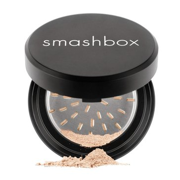 Smashbox Halo Hydrating Perfecting Powder - Fair